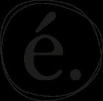 logo élémentaire restaurant paris 75002